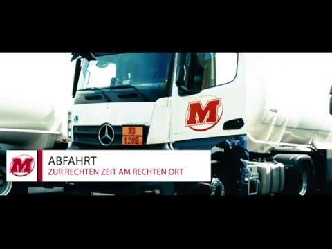 ImageClip Anton Mitter Transport GmbH