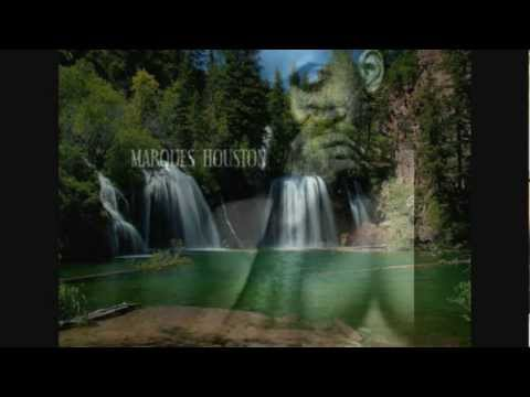 Waterfall (Explicit), Marques Houston [HD]