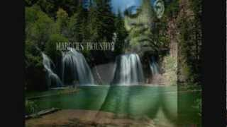 Watch Marques Houston Waterfall video