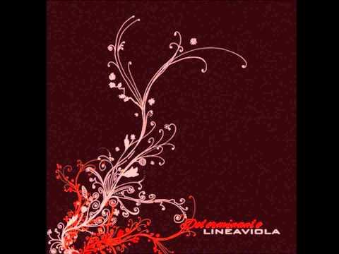 Lineaviola - Uomo Meccanico