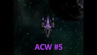 3b60a768533a Starblast ACW  5 ...