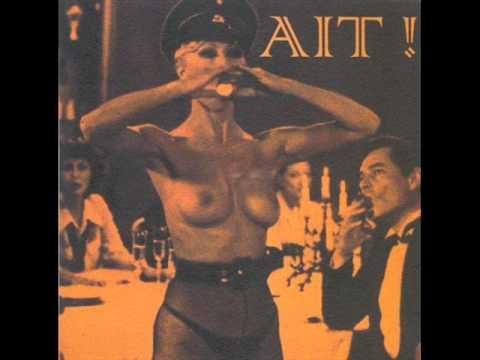 Ait! - A Simple Heart