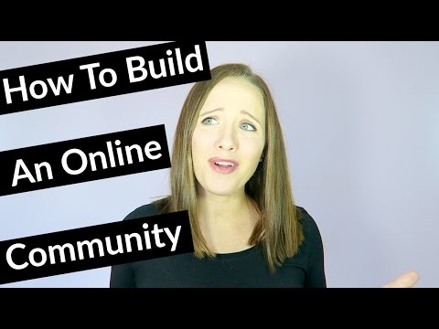 how-to-build-an-online-community---the-importance-of-video-content