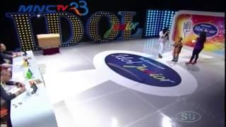 Video sedih bgt faizal pengamen jlanan Rindu ibu