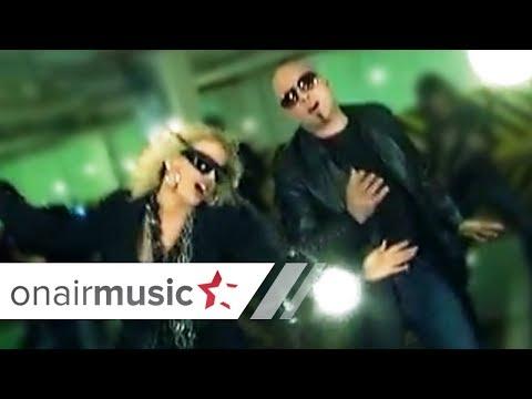 Gili ft Enis Potoku - Kur u ndame (Official Video 2009)