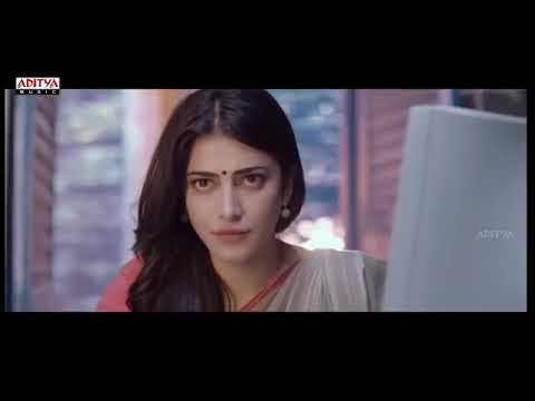 Love failure dialogues in telugu videos