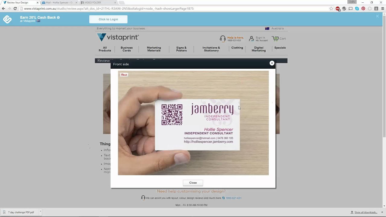 Business cards pdf upload gallery card design and card template standard business card size pdf gallery card design and card template new stock of standard business reheart Image collections