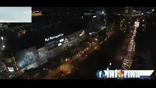 Pusat Furniture Terbesar Di Kota Bekasi!!! ( Informa Mm Bekasi )
