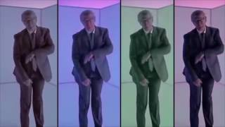 Donald Trump - Shooting stars (15 MINUTES LONG)