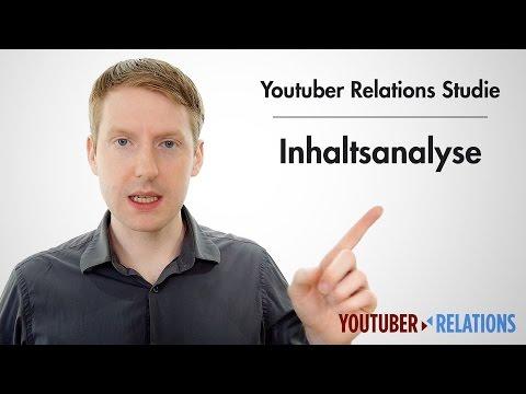 Experteninterview durchführen, transkribieren und auswerten (Mit Muster-Leitfaden) 🎤из YouTube · Длительность: 11 мин7 с