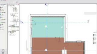 EFA Revit Architecture 2009 n°2