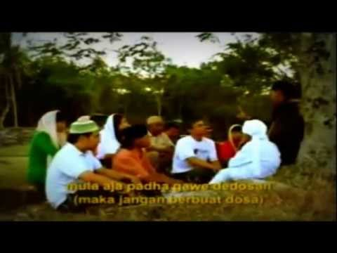 Astaghfirullah [Bugie & BQ Band] HD