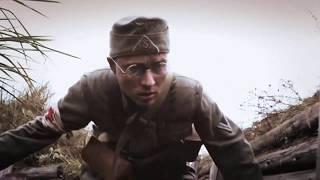 Военный фильм ОКОП Военные фильмы кино  фильмы о войне 1941 !