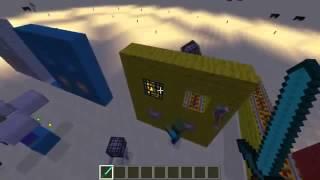 Как создать любой спаунер мобов   Minecraft Туториалы(Где бы мы сегодня не находились, в любой точке мира, нас окружает реклама. Ее можно встретить везде – на..., 2015-02-18T12:19:19.000Z)
