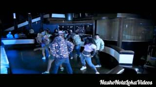 Party De Marquesina (MusicVideo) Franco El Gorila Ft Jowell & Randy *New 2011*