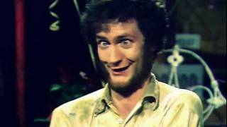THE UNFORGETABLE KENNY EVERETT