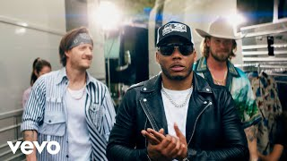Nelly, Florida Georgia Line - Lil Bit (Official Video)