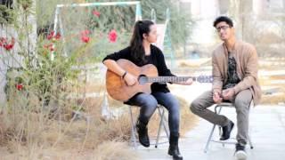 Emaan Zadjali Ya Elahi(Hallelujah)(ft. Mohammed Menji)