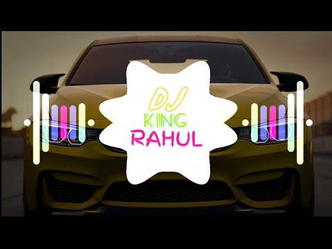 Qismat Badal Dekhi Me REMIX !! 3D Besd Mix !! Bass Boosted   Dj King Rahul