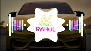 Qismat Badal Dekhi me REMIX !! 3D besd mix !! bass boosted | Dj King Rahul