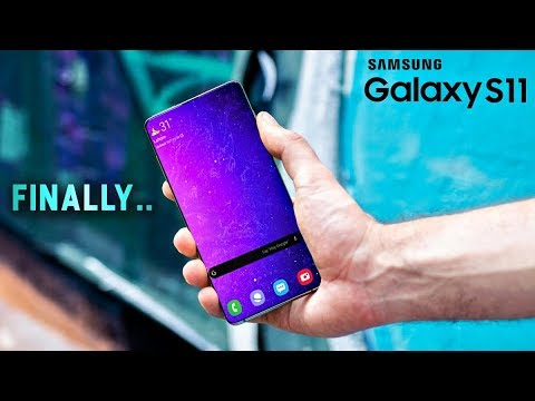 samsung-galaxy-s11---live-camera-leak!