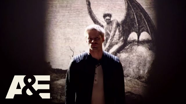 Download Damien: Season 1 Episode 5 Preview | Mondays 10/9c | A&E