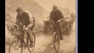 Tour de France 1926