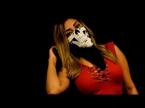 Griser Nsr - Malvada Ft. David Martinez (Video Oficial)