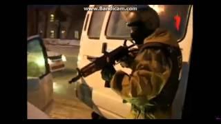 Дорожные войны [16+] от 23.01.2013(, 2013-01-23T19:30:52.000Z)
