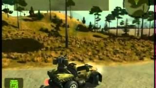 Обзор на игру 2025 Битва за Родину