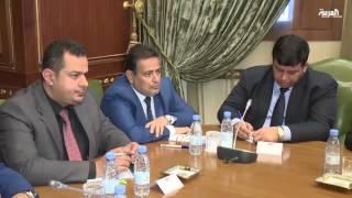 الحكومة اليمنية تقبل خطة ولد الشيخ شكلا وليس مضمونا