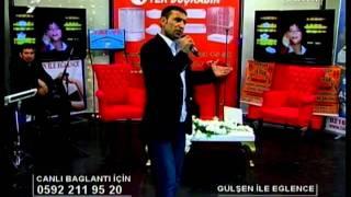 Cahit Yalc N Cav Xezalam N Irtibat Tel 05359653513