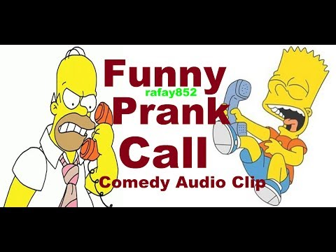 Radio mirchi Murga Naved Funny Urdu/Hindi Prank Call For moblie Signal Testin