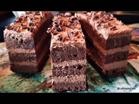 gâteau-au-chocolat-et-café-(sans-farine,-low-carb,-ig-bas,-keto)