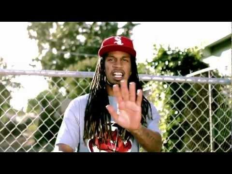 Cousin Fik & DB Tha General - Sickest Nigga Healthy Music Video