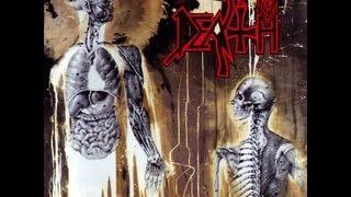 Death - Lack Of Comprehension (HD)