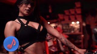 Рома Курбатов & N-Fiery (при уч. DJ 108) - Поднимай [НОВЫЕ КЛИПЫ 2018]