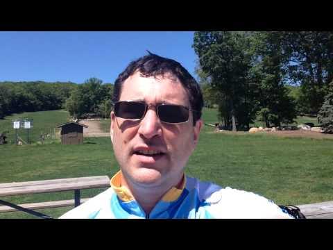 CT Challenge Howard Greenstein