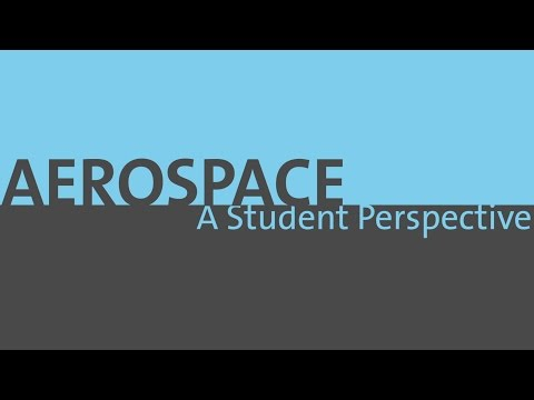 Aerospace Machining Technology (A Student Perspective) Yakima Valley Community College