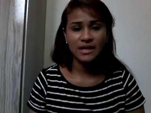 Vídeo Curso de gestão e negócios