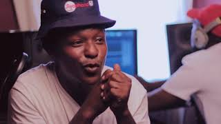 Video Siya Shezi on VIBE download MP3, 3GP, MP4, WEBM, AVI, FLV Oktober 2018
