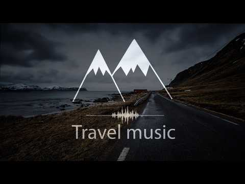 The Strumbellas - Salvation [Lyrics video] Mp3