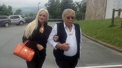 Ist der geliebte Opa von Daniela Katzenberger gestorben?