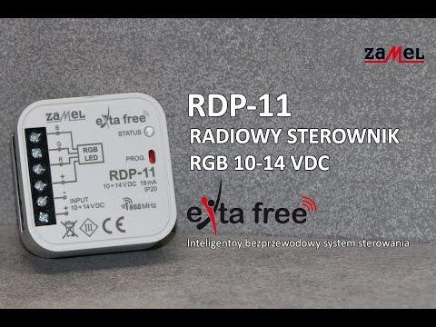 RDP-11
