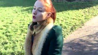 Переезд в новую страну. Life in the UK(Всем привет:) В этом видео я расскажу о себе и перезде в Англию. Буду рада новым знакомствам., 2016-01-29T09:37:20.000Z)