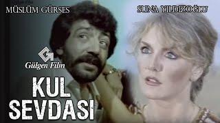 Kul Sevdası - Türk Filmi