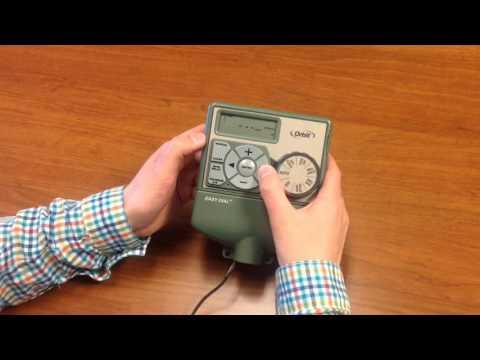 manual orbit timer - cinemapichollu
