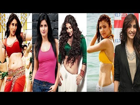 Bollywood famous Acters real Age 2018