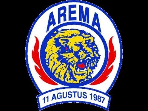 Live Streaming Percobaan Arema Indonesia vs PSID Jombang