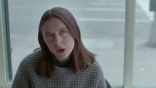 Carrie Pilby  - Trailer
